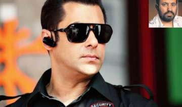 salman asks shera to unveil first look of...