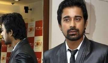 mango film shooting cancelled in goa after...
