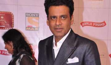 manoj bajpayee returns to tv - India TV