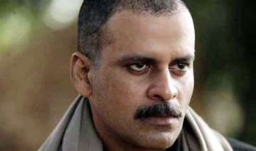 manoj bajpai wanted to turn producer for anurag...
