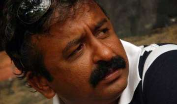 marathi film director rajiv patil dead - India TV
