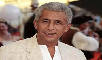 masoom cannot be improved naseeruddin shah...