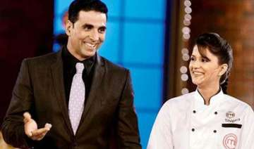 master chef india winner shipra khanna is...
