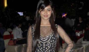 meera chopra feels in an ensemble cast loss is...