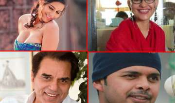 meet the possible contestants of bigg boss 7 -...