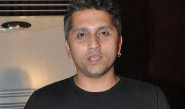 mohit suri credits films music for his success -...