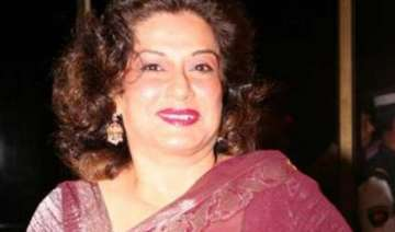 moushumi chatterjee says no to politics for now -...