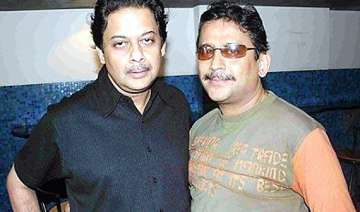 music director milind quits indian performing...