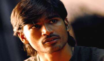 music is my life i ll perish without it dhanush -...