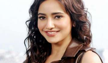 my first failure in bollywood affected me neha...