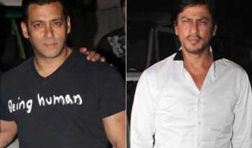 my relationship with salman has gone beyond...