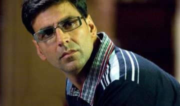 my future is in milan luthria s hands says akshay...