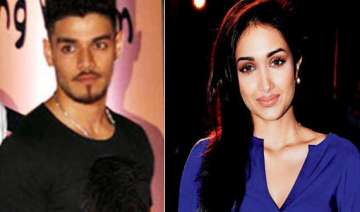 mystery resolved jiah khan s last call was to...