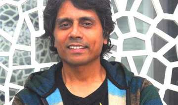nagesh kukunoor gets accosted by sex workers -...