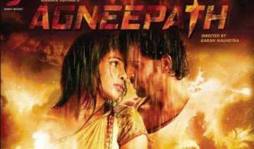 nagpur court restrains release of agneepath -...