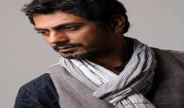 nawazzuddin siddiqui acquires fame with kahaani -...