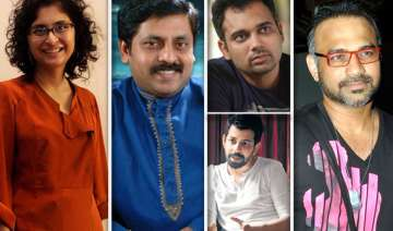 new breed of directors arrive in bollywood in...