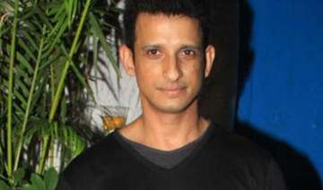 no adult comedies right now says sharman joshi -...