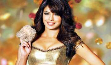 no extra muscles for priyanka chopra says trainer...
