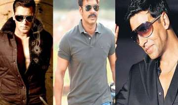 no fight for action hero title says akshay -...
