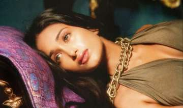 note found in actress jiah khan suicide case -...