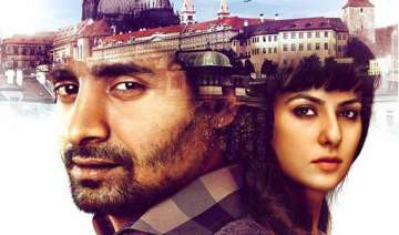 now prague to release sep 6 - India TV