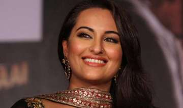 ouatimd perfect film after lootera sonakshi sinha...