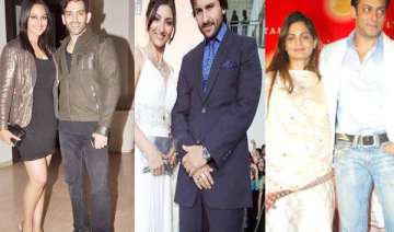 on bhaiya dooj a look at siblings in bollywood -...