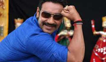 one flop film doesn t affect you ajay devgn -...