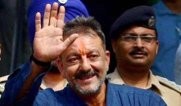 sanjay dutt hasn t changed at all says milan...