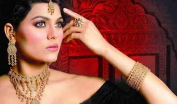 pakistani actress sophia mirza found guilty in...