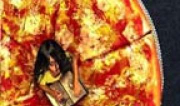 3d will amp up scary quotient in pizza akshay...