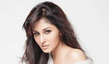 actress pooja chopra bombarded with gifts from...