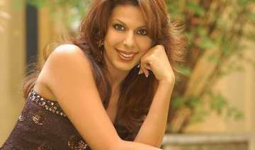 pooja bedi asked not to attend bigg boss finale -...