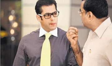 popular recognition is my best award says salman...