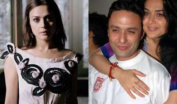 preity zinta on molestation charges i have truth...