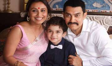 preview aamir khan and the perfect crime in...