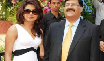 priyanka chopra s father no more celebs condole...