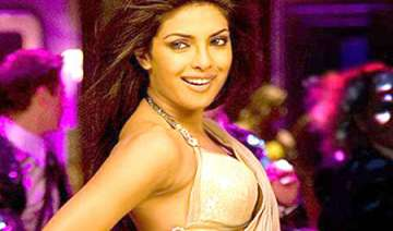 priyanka is not part of dostana 2 - India TV