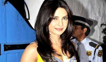 priyanka to pay tribute to rekha in iifa - India...