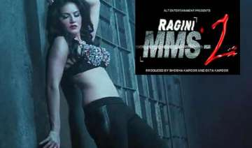 ragini mms 2 box office collection rs 15.93 cr in...
