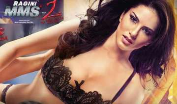 ragini mms 2 movie review fools you with cheap...