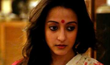 raima sen bangladeshis should be treated as...
