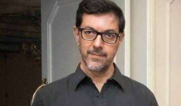 rajat kapoor not happy with masala films of...