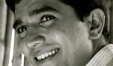 rajesh khanna s statue to be unveiled - India TV