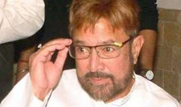 rajesh khanna recuperating may go home in couple...