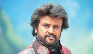 rajinikanth progressing well - India TV