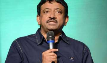 ram gopal verma and boyapati srinu to lock horns...