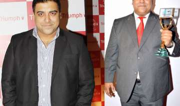 for ram kapoor awards are meaningless - India TV