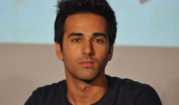 ram sampath is a genius says pulkit samrat -...
